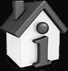 icon_box_1