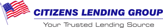 Citizens Lending Group Your Trusted Lending Source