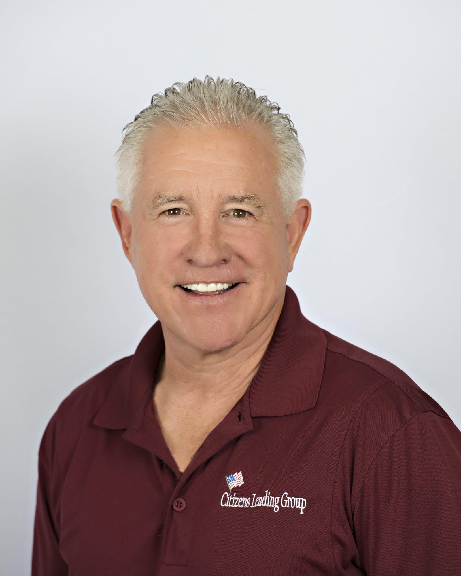 Jeff Krolosky